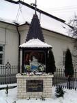 Krompachy mesto